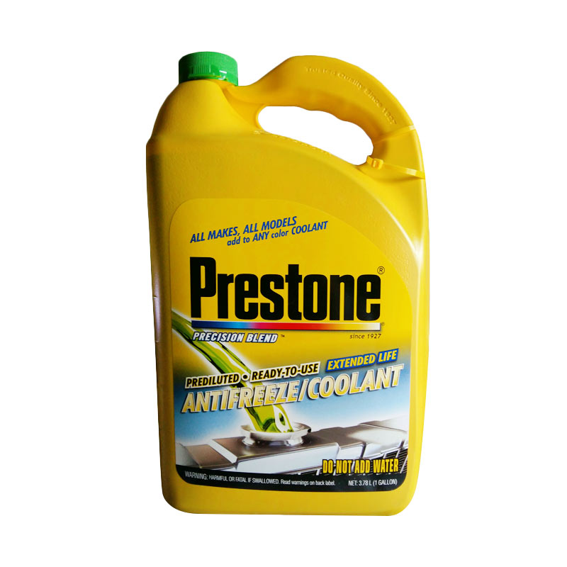 https://www.static-src.com/wcsstore/Indraprastha/images/catalog/full/prestone_prestone-precision-blend-radiator-coolant-air-radiator---hijau--3-78-l-_full04.jpg