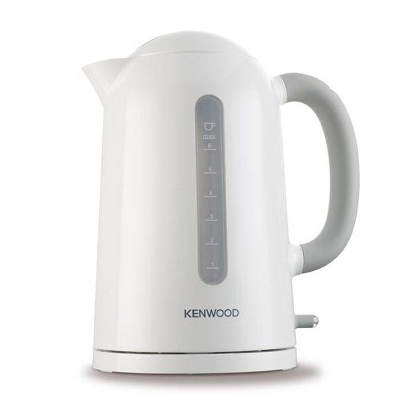 Kenwood JKP230 Putih Kettle Jug [1.6 L/2.2 KW]