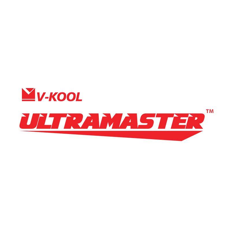 Jasa Salon Mobil V-kool Ultramaster Full Paket [Medium]
