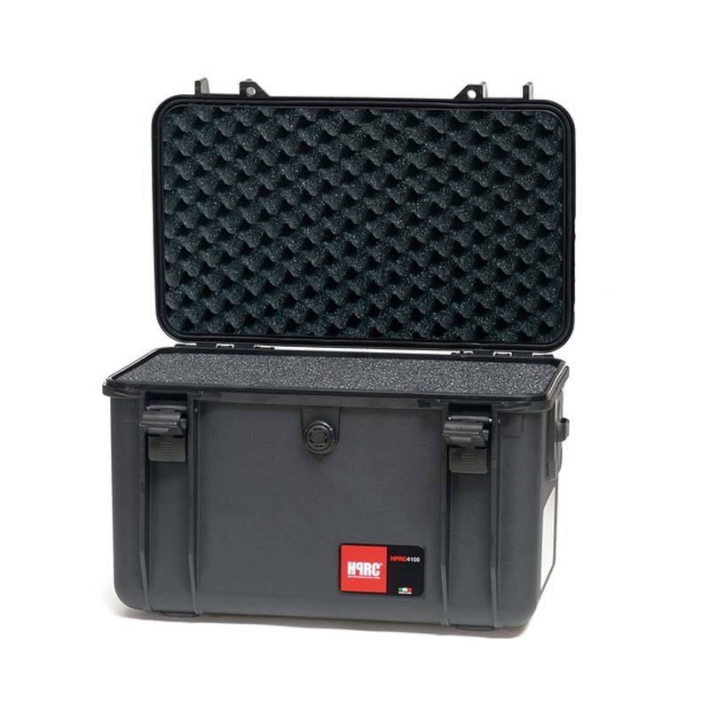 HPRC Case 4100C Cube Foam