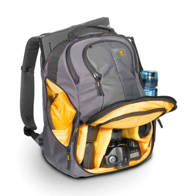 Kata Bumble Bee DL-210 Backpack G
