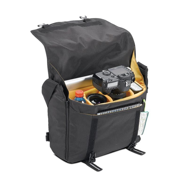 Kata Orbit-120 DL Messenger bag KT-DL-ORBT-120