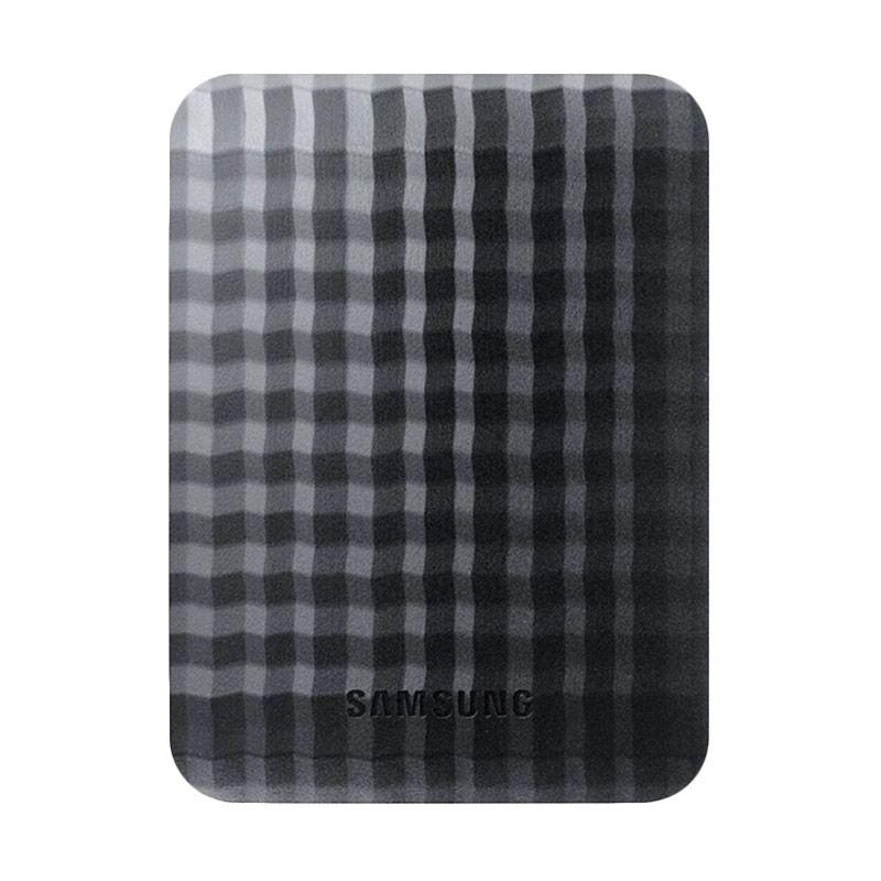 Samsung M3 500 GB Hardisk Eksternal