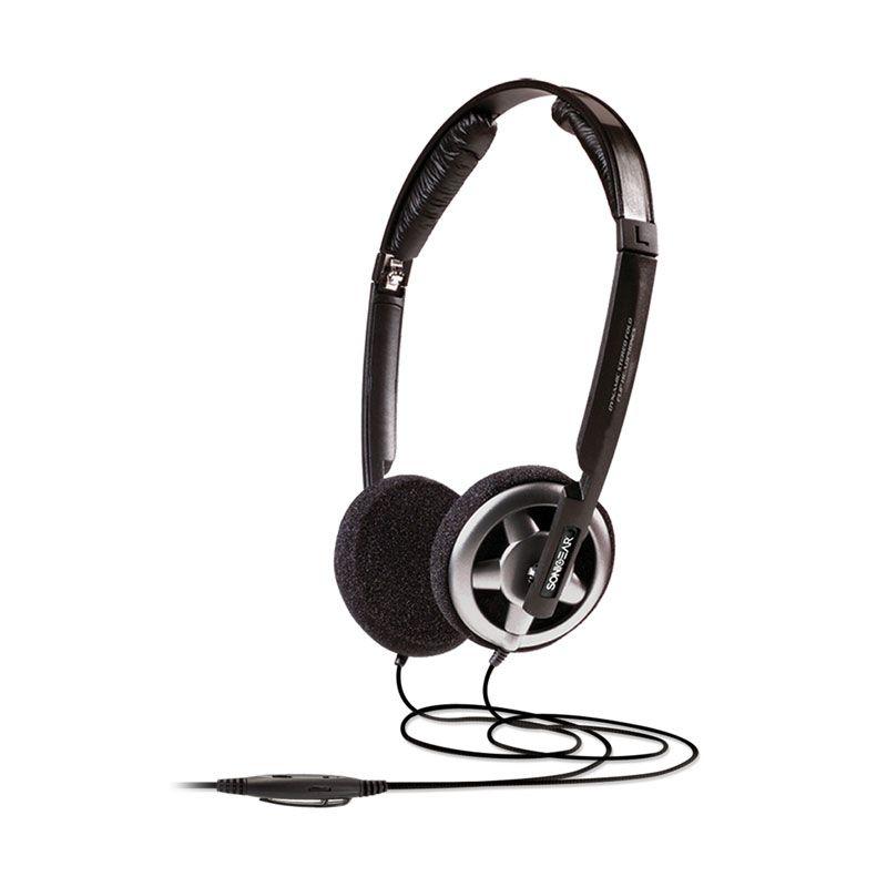 SonicGear TravelGear TGC1000 Headset