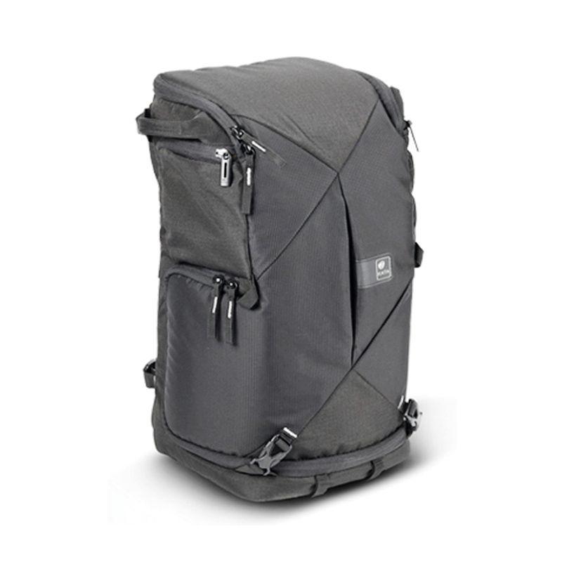 Kata 3N1-22 DL Sling Backpack Tas Kamera
