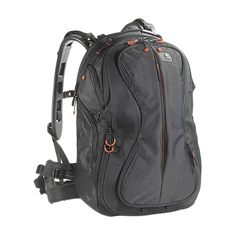 Kata Bumblebee-220 PL Backpack Tas Kamera