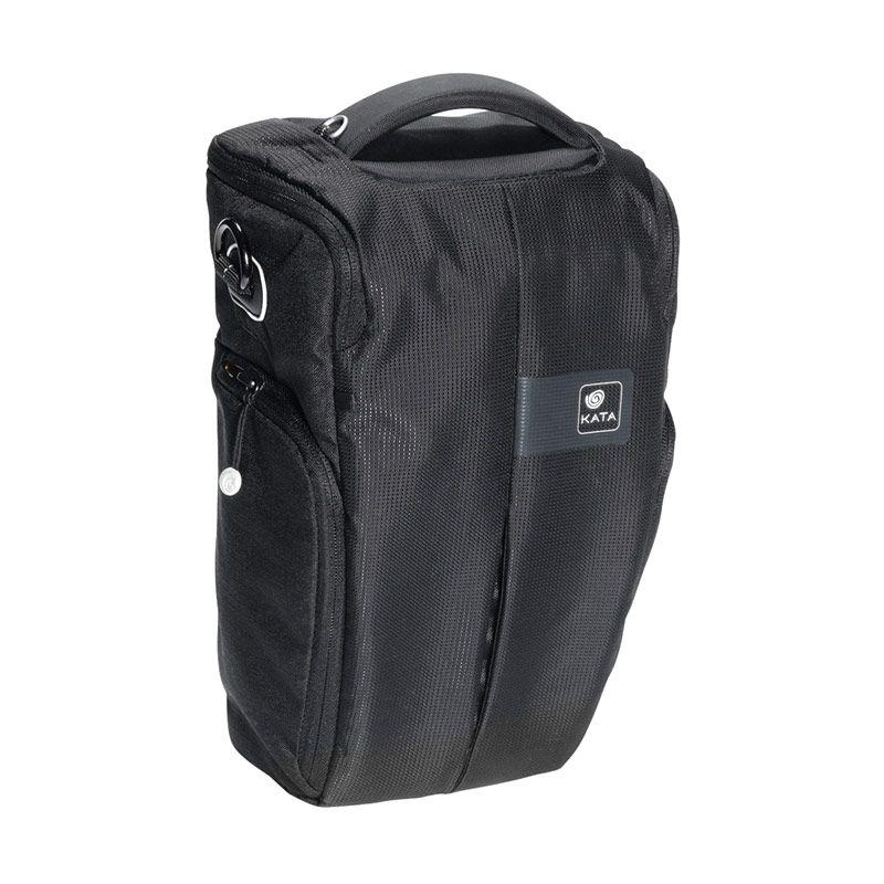 KATA Grip 16 DL Holster Black Tas Kamera