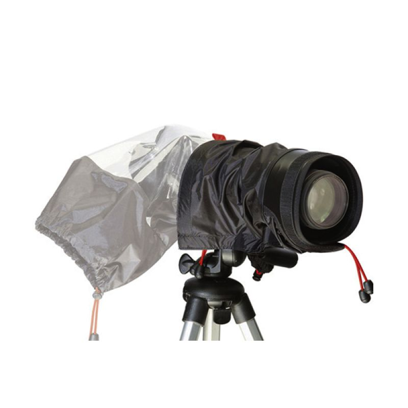 KATA KT PL-E-704 Rain Cover for Camera