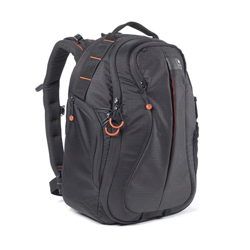 Kata Minibee-110 PL Backpack Tas Kamera