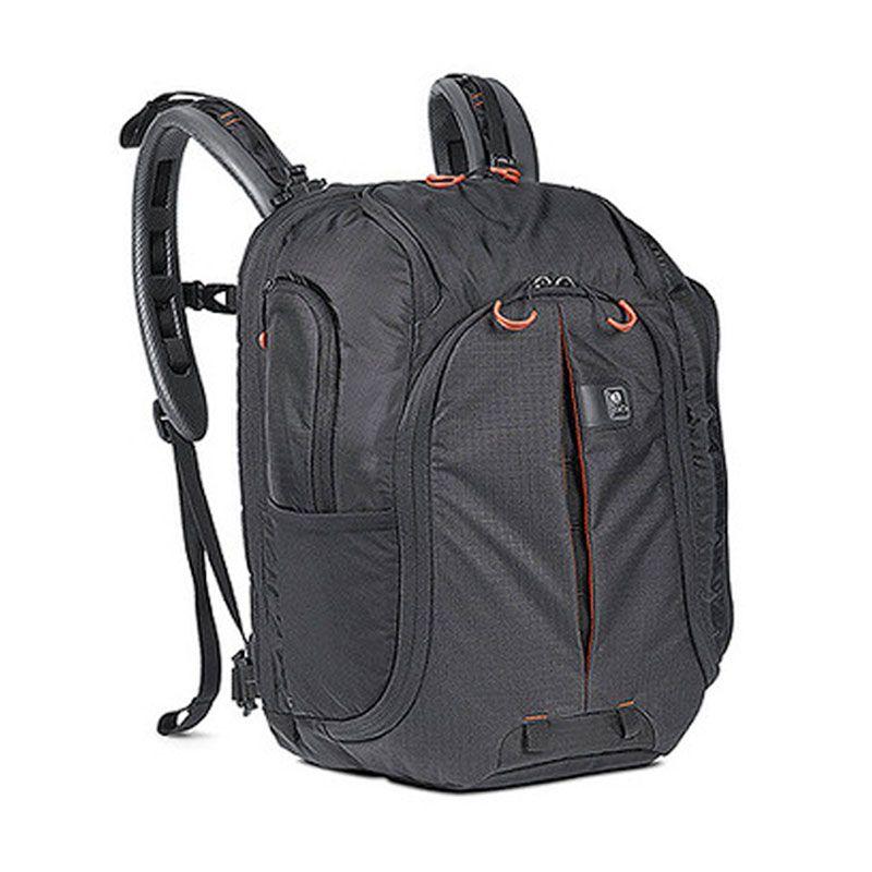 Kata Multi Pro-120 PL Backpack Tas kamera