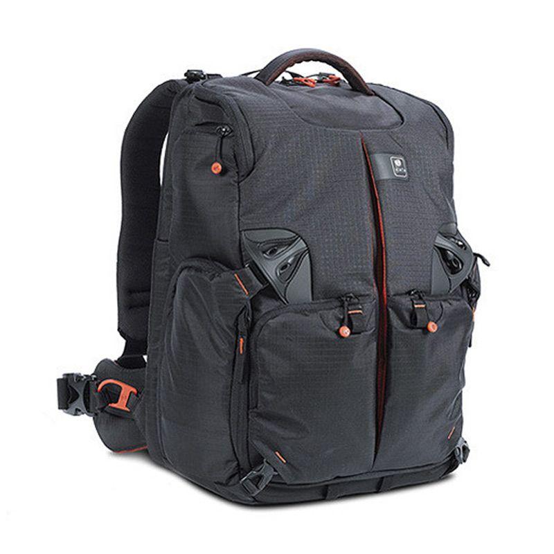 Kata 3N1-35 PL Sling Backpack Kamera