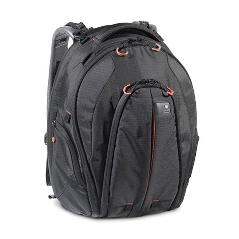 Kata Bug-203 PL Backpack Tas Kamera