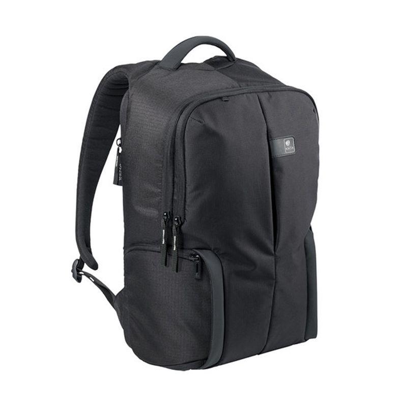 Kata LPS-216 DL backpack Black Tas Kamera