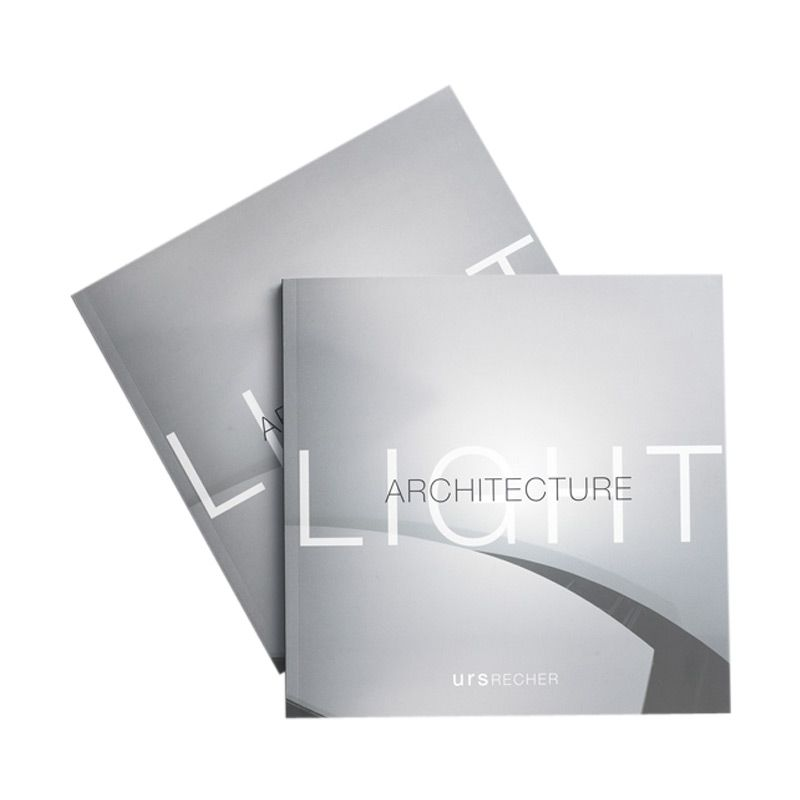 harga Primaimaging Light Architecture Book By URS BK-Light Architecture Blibli.com