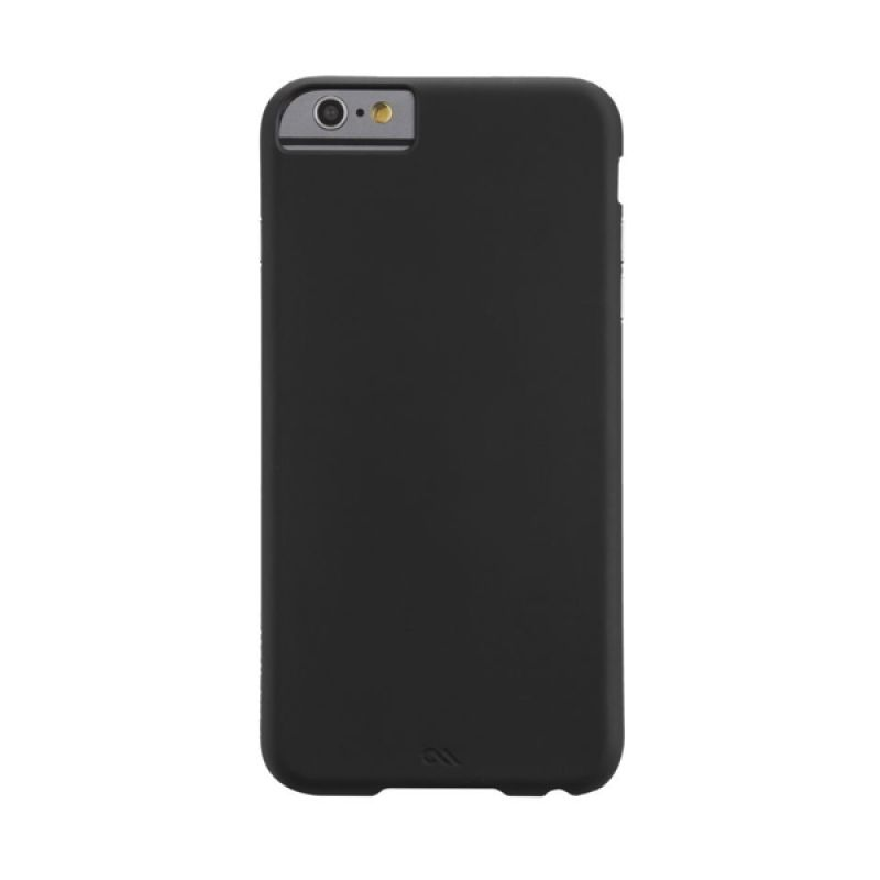 Casemate Case Barely There Black iPhone 6 Plus