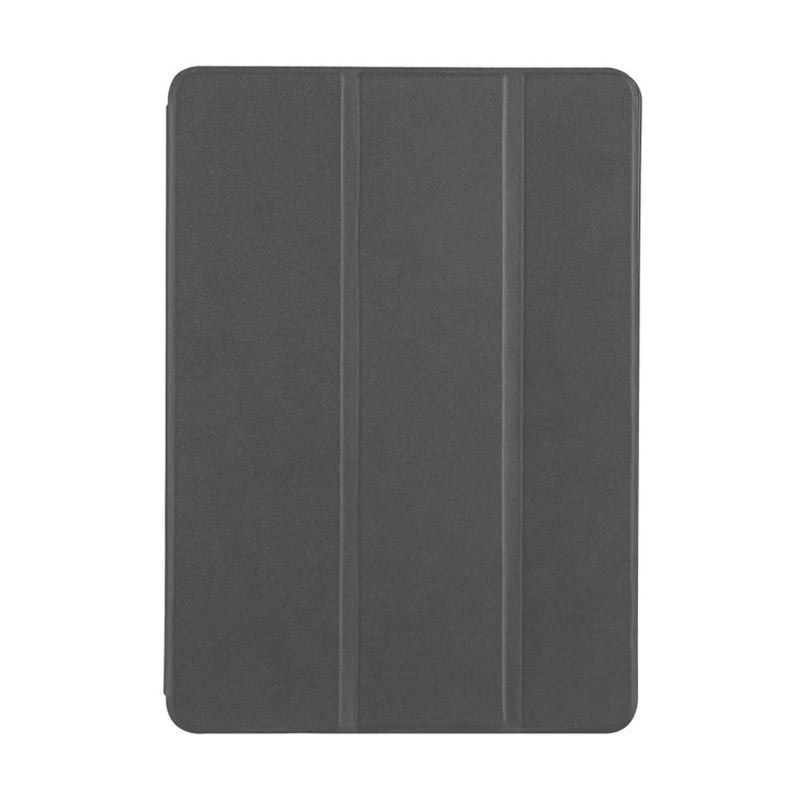 Casemate Tuxedo Barely There Grey Casing for iPad Air 2