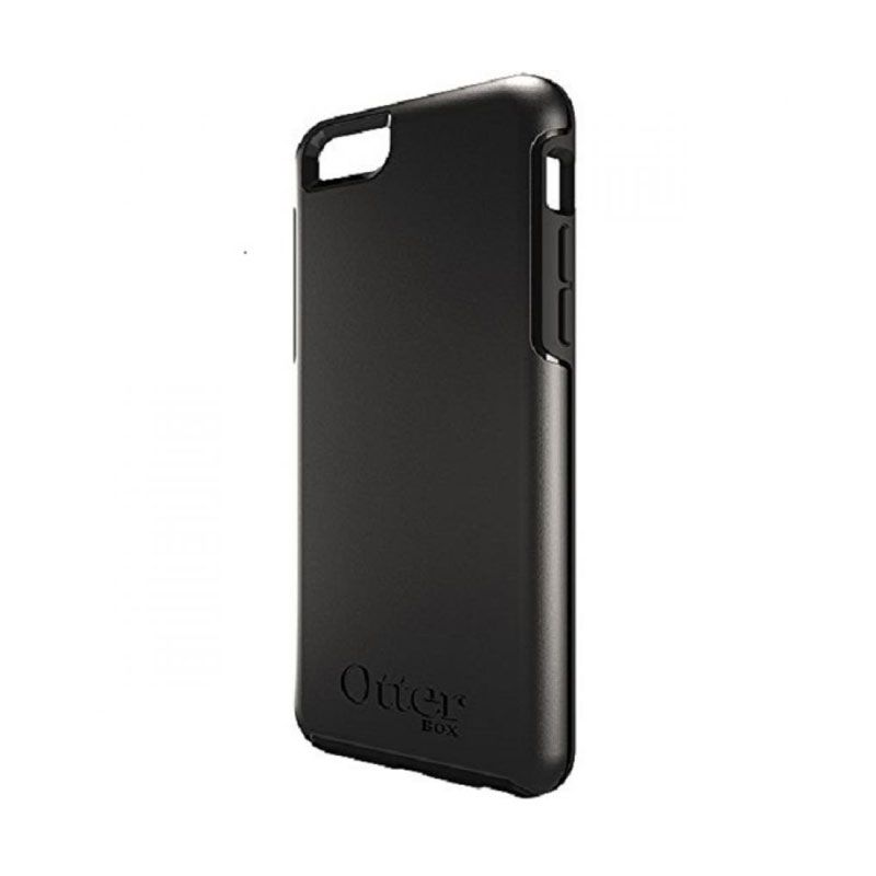 Otterbox Symmetry Series Black Casing for iPhone 6