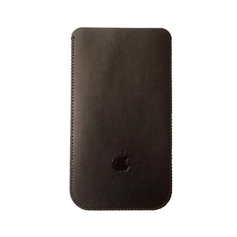 Primary Original Hitam Pouch for iPhone 6 Plus