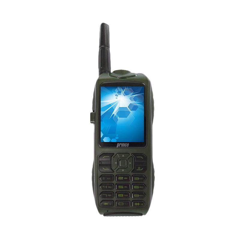 https://www.static-src.com/wcsstore/Indraprastha/images/catalog/full/prince_prince-pc-9000-handphone---hijau--triple-sim-baterai-1000-mah-_full06.jpg