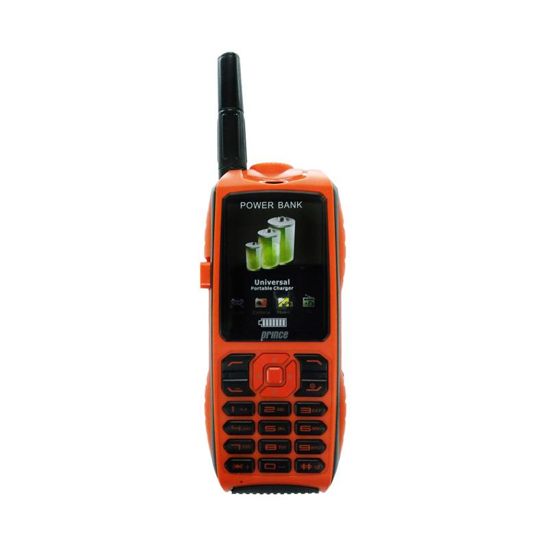 https://www.static-src.com/wcsstore/Indraprastha/images/catalog/full/prince_prince-pc-9000-handphone---orange--triple-sim-10000-mah-_full06.jpg