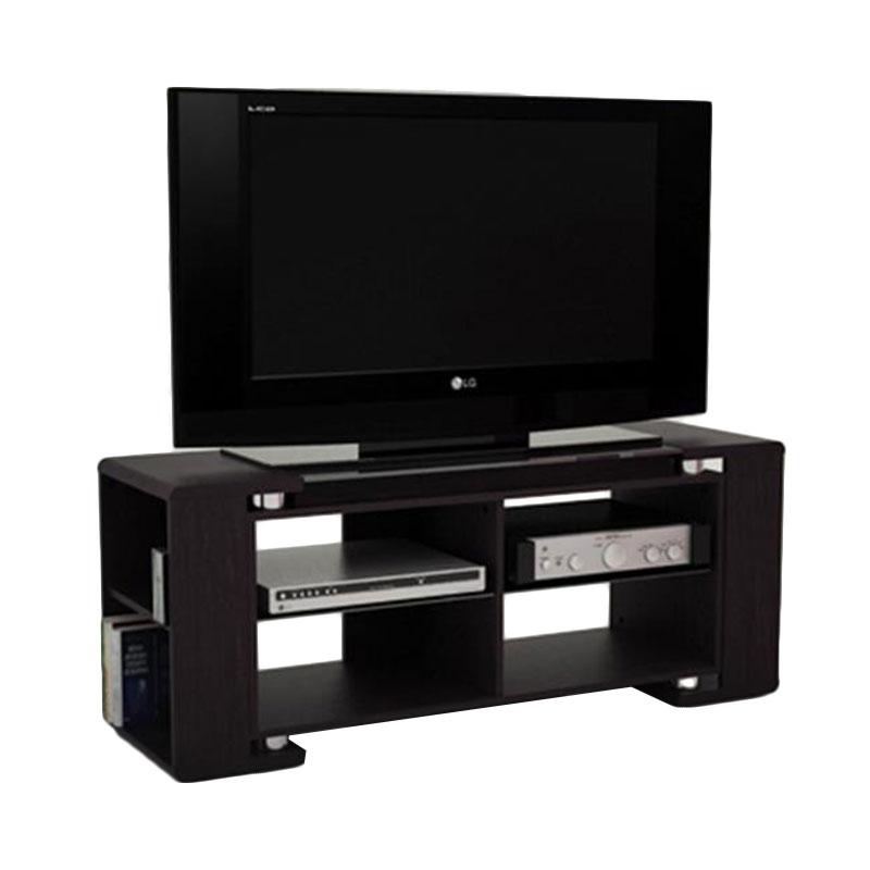 harga Pro Design Aveo Meja TV [Plasma TV 42 Inch/Khusus Jabodetabek] Blibli.com