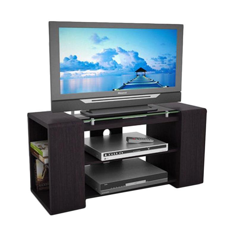 harga Pro Design PS 100 Meja TV [Plasma TV 37 Inch/Khusus Jabodetabek] Blibli.com
