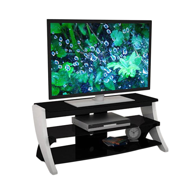 harga Pro Design Z 5 Meja TV [Plasma TV 42 Inch/Khusus Jabodetabek] Blibli.com