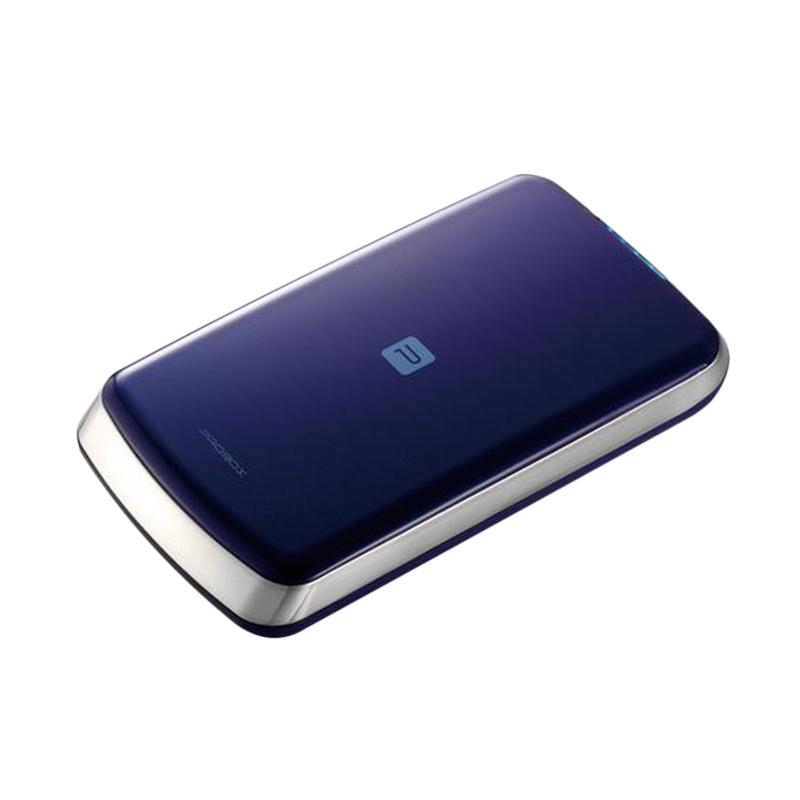 Probox MyPower Powerbank - Dark Blue [8300 mAh]