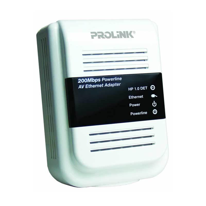 PROLINK PPL1201