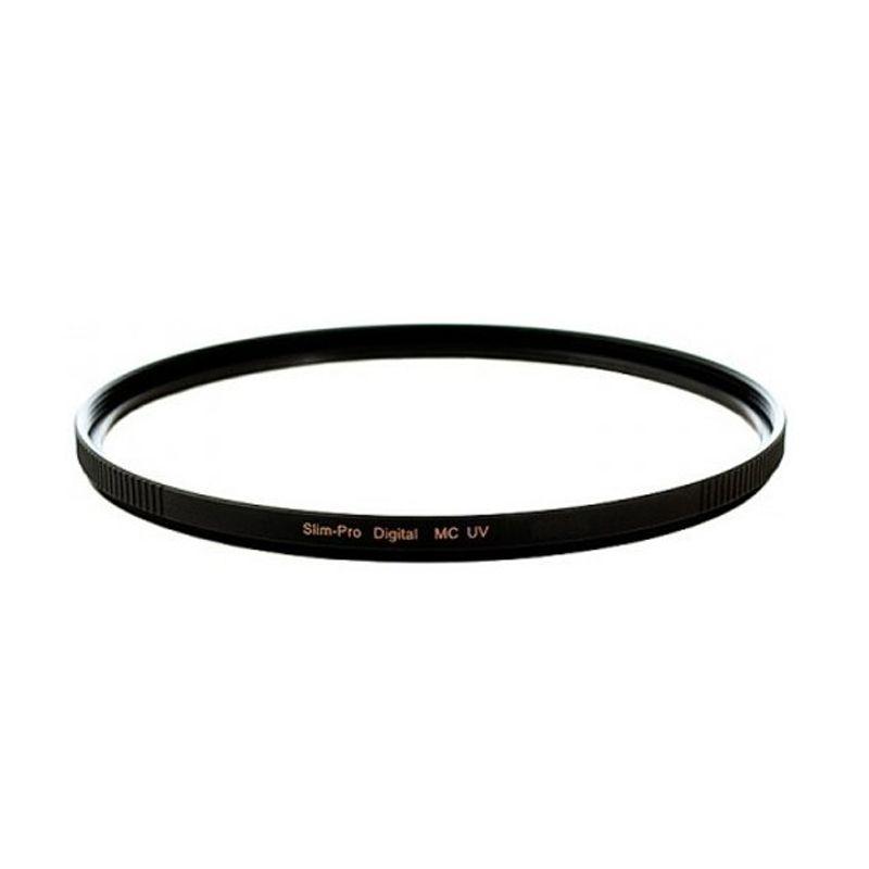 harga ProTama Slim Pro MC UV Filter 40.5mm Blibli.com