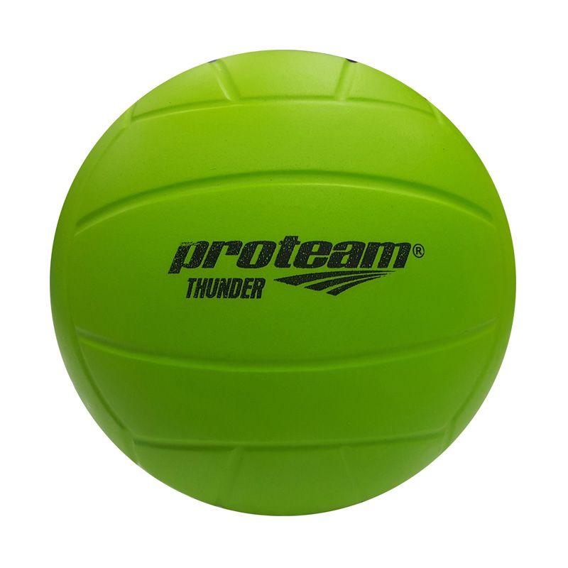 Proteam Green Bola Voli Penjas
