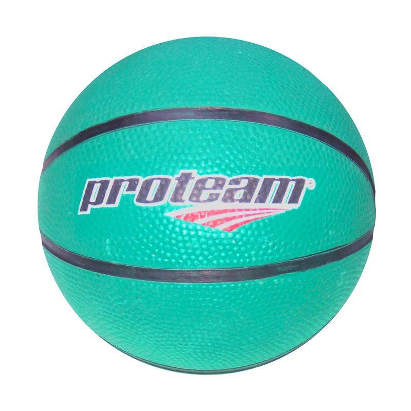 Proteam Medicine Ball [1 kg]