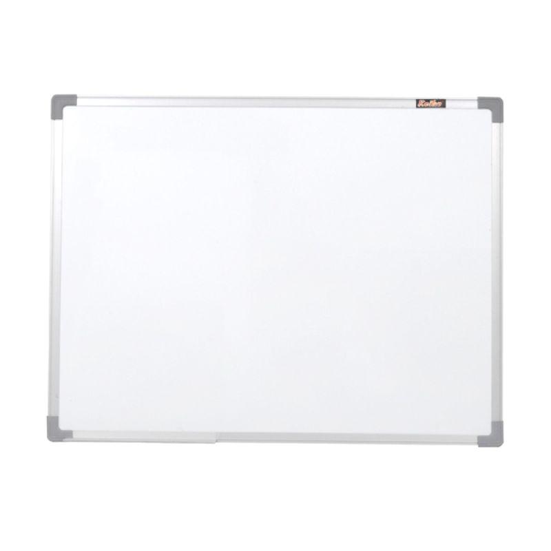 Keiko White Papan Tulis [40 x 60 cm]