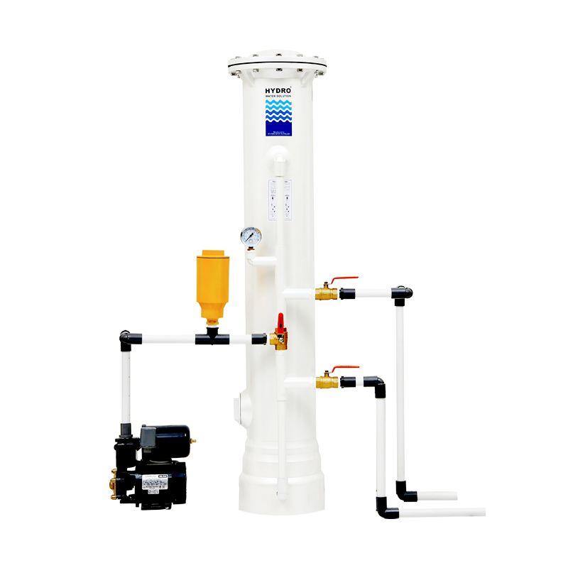 HYDRO 2000 Putih Filter Air