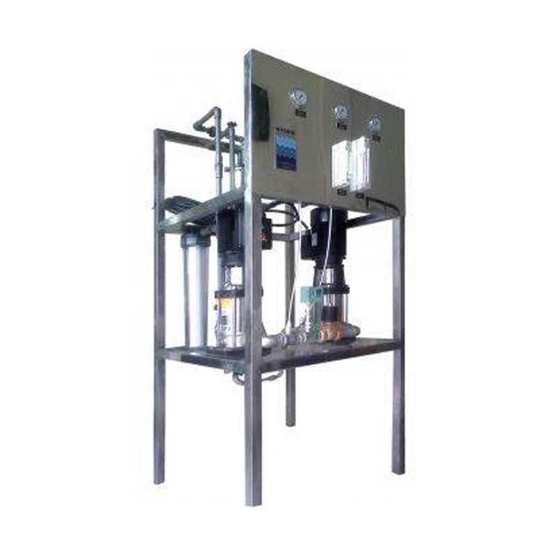 Hydro Reverse Osmosis R5 Filter Air