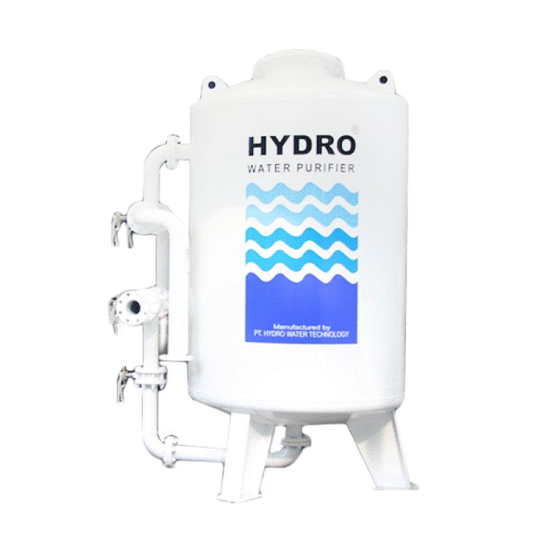 HYDRO STN 12 Filter Air