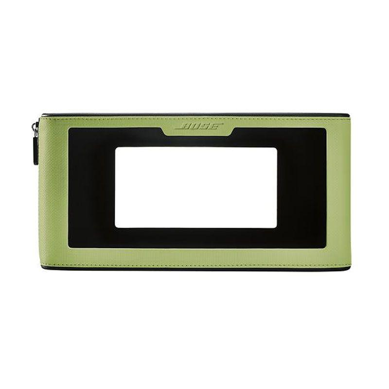 Bose Cover Speaker Bluetooth Soundlink III - Green