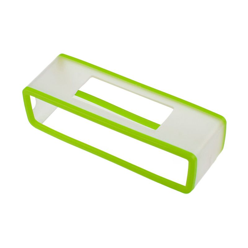 Bose Green Soft Cover for SoundLink Mini Bluetooth Speaker