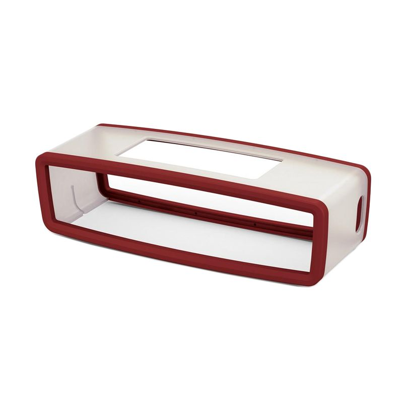 Bose Deep Red Soft Cover for SoundLink Mini Bluetooth Speaker