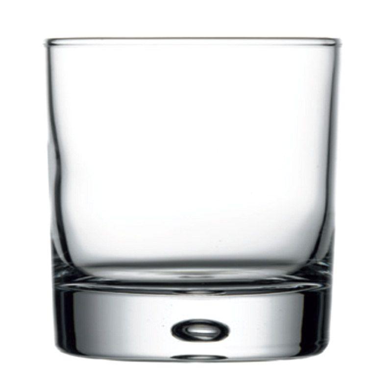 Pasabahce Centra Tumbler Gelas [225 cc/6 Pcs]