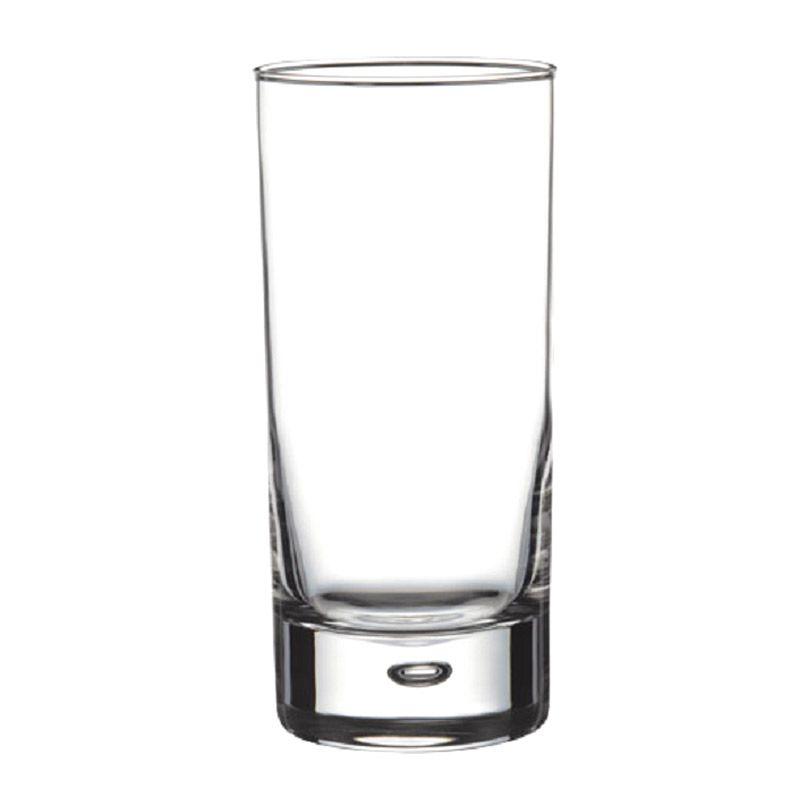 Pasabahce Centra Tumbler Gelas [350 cc/6 Pcs]