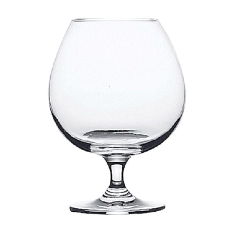 Pasabahce Charante Cognac Gelas [453 cc/6 Pcs]