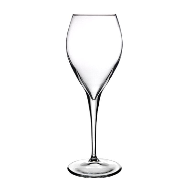 Pasabahce Monte Carlo Red Wine Gelas [445 cc/6 Pcs]