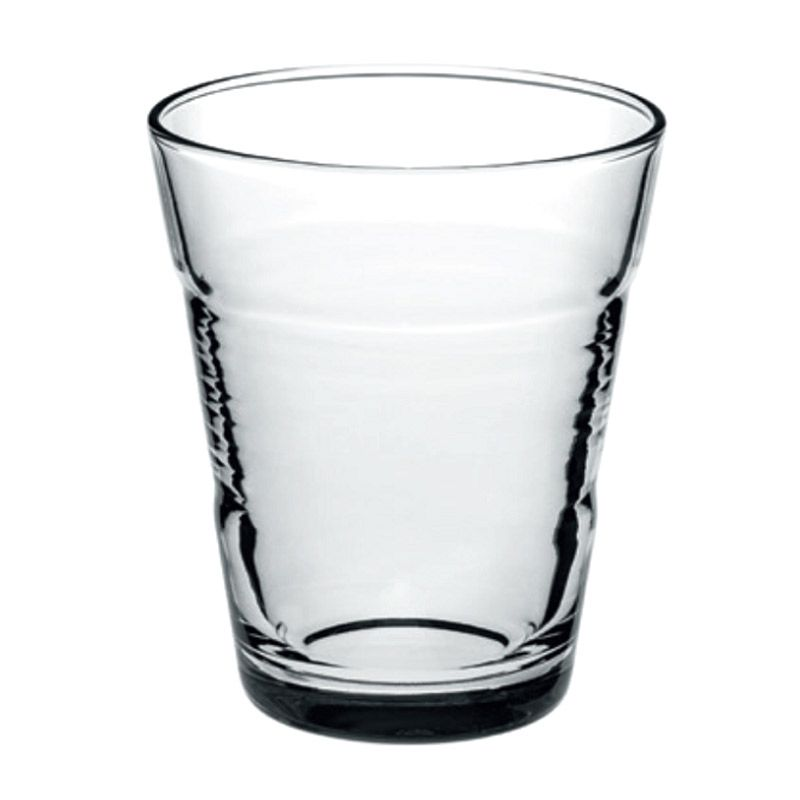 Pasabahce Vita Water Tumbler Gelas [105 cc/6 Pcs]