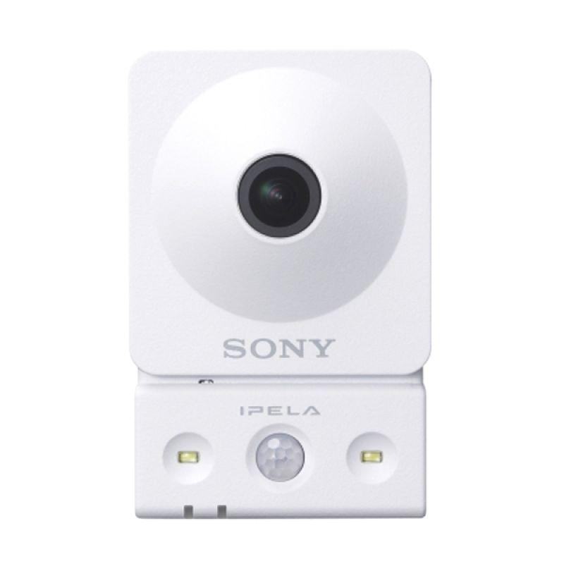 Sony SNC-CX600W Kamera CCTV
