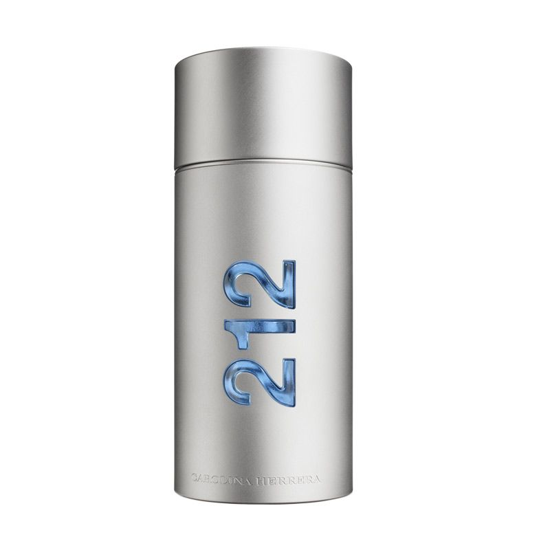 Carolina Herrera Men EDT 200ml - Parfum
