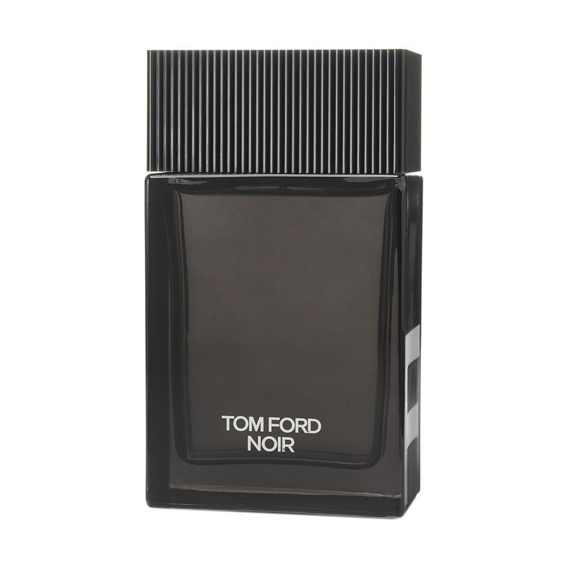 Tom Ford Noir EDP Parfum Pria [100 ml]