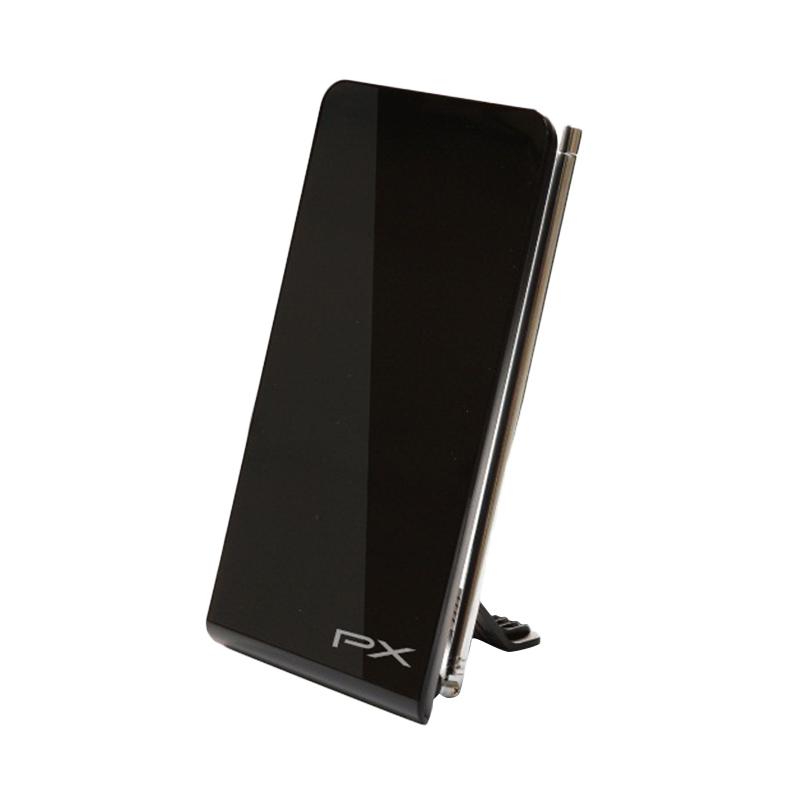 Jual PX Digital TV Indoor Antenna DA-1201NP Online - Harga