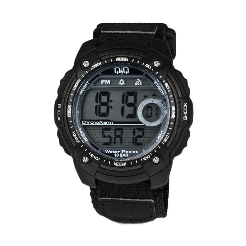Qnq Watch M075J003Y