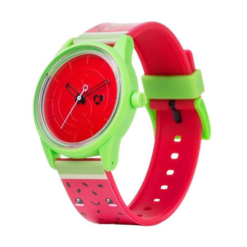 Qnq Watch Rp00J839Y